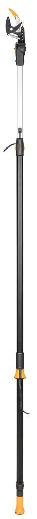 Телескопична резачка за високи клони UPX86 NEW - Fiskars