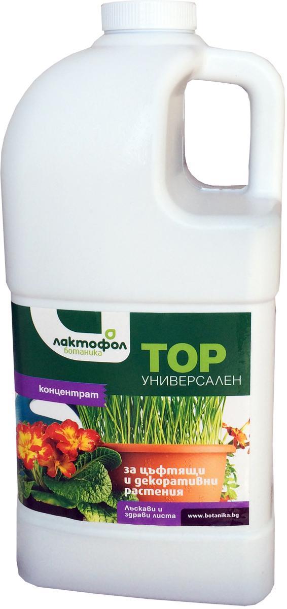 Лактофол УНИВЕРСАЛЕН тор 2л