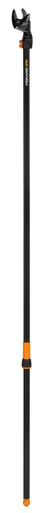 Универсална резачка за високи клони UP84 - Fiskars