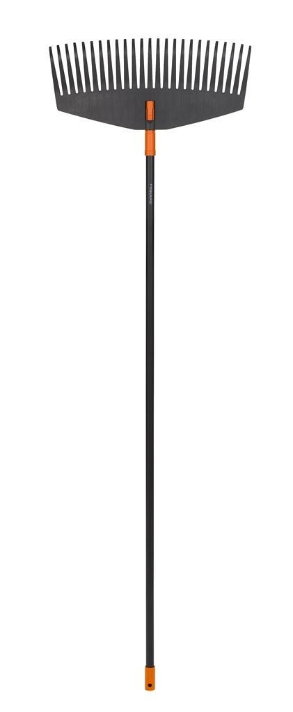 Фиксирано гребло Solid L