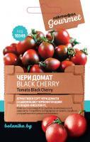 Чери домат Black Cherry 0.5 гр.
