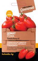 Лактофол ГУРМЕ Домат Рома 1 г