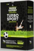 Тревна смеска Турбо спорт