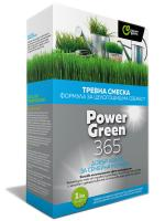 Power Green 365 1кг