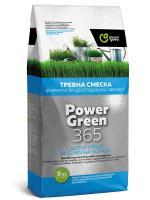 Power Green 365 5кг