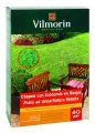 Тревна смеска водоспестяваща - 1 кг