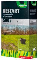 Тревна смеска Restart - 0.500 кг