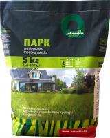 Тревна смеска Парк 5 кг