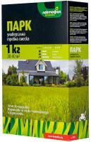 Тревна смеска Парк - 1 кг
