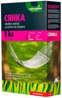 Тревна смеска Сянка - 1 кг