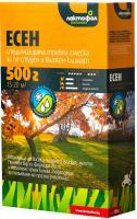 Тревна смеска ЕСЕН 0,500 кг