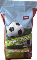 Тревна смеска Спорт - 10 кг