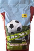 Тревна смеска Парк - 10 кг