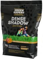 Тревна смеска Гъста сянка