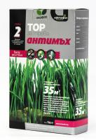 Лактофол Тор за трева + АНТИМЪХ ефект 1 кг