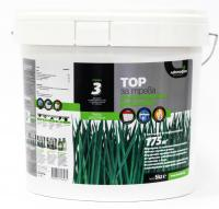Лактофол Комплексен тор за трева 5 кг