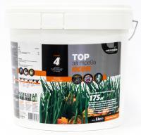 Лактофол Комплексен тор за трева ЕСЕН 5 кг