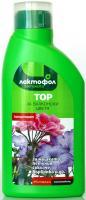 Лактофол Тор за балконски цветя 0,500 л