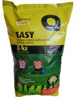 Лактофол тревна смеска EASY 5 кг