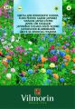 Цветя за японска градина