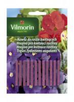 Торови пръчици за цъфтящи растения  12бр