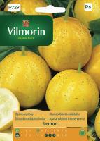 Краставица Лимон