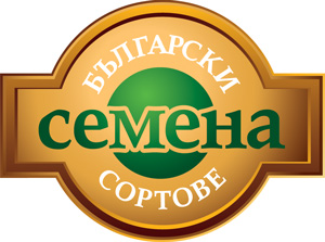 Български сортове семена